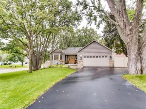1761 131st Avenue Nw Coon Rapids, Mn 55448