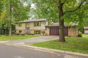 907 6th Street Se Forest Lake, Mn 55025