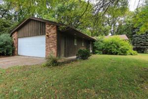 102 Woodland Circle Jordan, Mn 55352