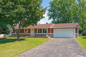 11841 Narcissus Street Nw Coon Rapids, Mn 55433