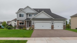 13621 Superior Drive Rogers, Mn 55374