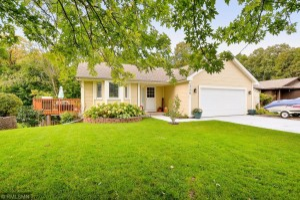 13176 Maple Knoll Way Maple Grove, Mn 55369
