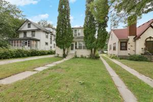 1404 Hewitt Avenue Saint Paul, Mn 55104