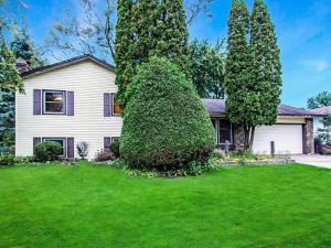 8280 Ivywood Avenue S Cottage Grove, Mn 55016