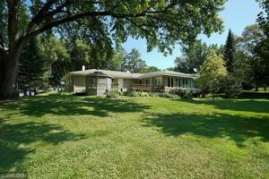 13329 Northridge Road Minnetonka, Mn 55305