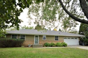 15605 N Lund Road Eden Prairie, Mn 55346