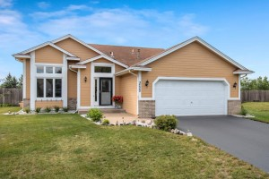 3220 129th Lane Nw Coon Rapids, Mn 55448