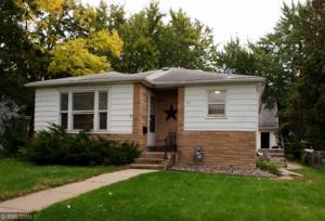 49 Monroe Avenue S Hopkins, Mn 55343