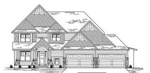 7510 Urbandale Lane N Maple Grove, Mn 55311