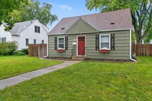 3380 Rhode Island Avenue S Saint Louis Park, Mn 55426