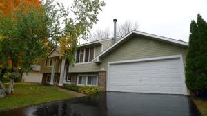 12240 Travois Road Eden Prairie, Mn 55347