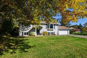 14049 Raven Street Nw Andover, Mn 55304