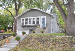3312 Colorado Avenue S Saint Louis Park, Mn 55416