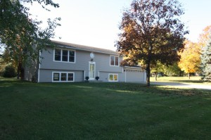 548 Prairie View Place Lino Lakes, Mn 55014
