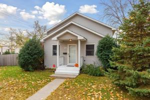 1048 Sherburne Avenue Saint Paul, Mn 55104