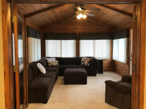 10800 99th Place N Maple Grove, Mn 55369