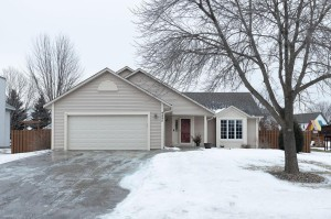 9887 82nd Street S Cottage Grove, Mn 55016