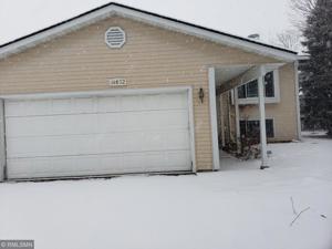 14632 Greenridge Lane Burnsville, Mn 55306