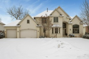 16900 40th Place N Plymouth, Mn 55446