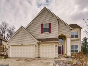 8935 Carter Court Inver Grove Heights, Mn 55076