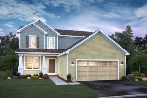 18398 Glenbridge Avenue Lakeville, Mn 55044