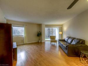 1225 Lasalle Avenue Unit 502 Minneapolis, Mn 55403