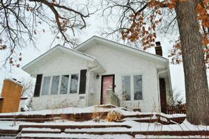 3207 Taylor Street Ne Minneapolis, Mn 55418