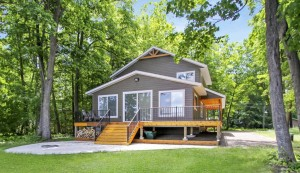 51517 Long Point Place Mcgregor, Mn 55760