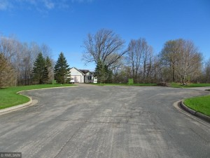 W1201 Oak Ridge Court Spring Valley, Wi 54767