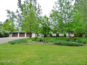 2701-2705 134th Lane Nw Andover, Mn 55304
