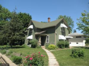 616 Linden Street W Stillwater, Mn 55082