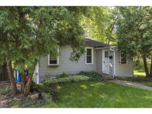 700 3rd Avenue Excelsior, Mn 55331
