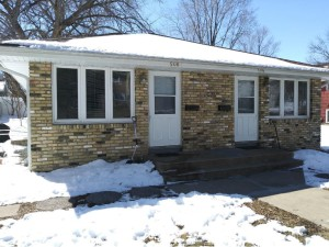 506-508 Sunnyside Lane Hopkins, Mn 55343