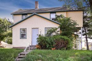 1 Madison Street Chippewa Falls, Wi 54729