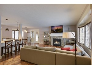 215 Cottage Downs Hopkins, Mn 55305