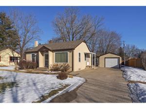 1126 Dayton Avenue Saint Paul Park, Mn 55071