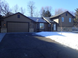 321 Heights Road Nw Saint Michael, Mn 55376