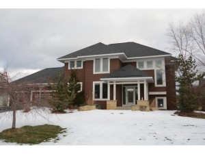 11510 Avery Drive Inver Grove Heights, Mn 55077