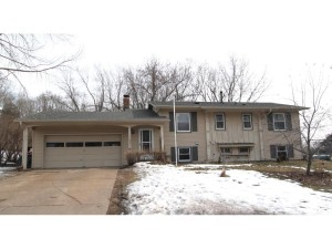 8441 Innsdale Avenue S Cottage Grove, Mn 55016