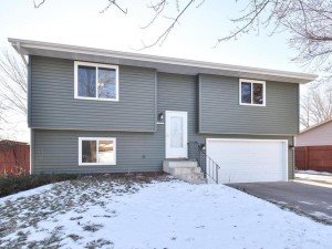 1330 104th Lane Nw Coon Rapids, Mn 55433