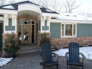 18819 Kingswood Terrace Minnetonka, Mn 55345