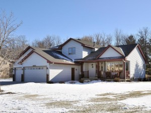22795 Fawn Trail Rogers, Mn 55374