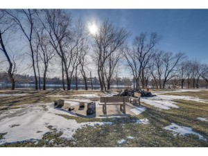 6840 137th Avenue Nw Ramsey, Mn 55303