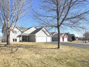 6951 137th Avenue Nw Ramsey, Mn 55303