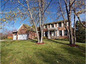 4192 Amberleaf Trail Eagan, Mn 55123