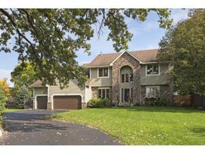 10091 Homeward Hills Road Eden Prairie, Mn 55347