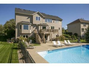 16841 Island Terrace Lakeville, Mn 55044