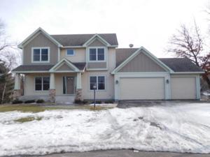7276 Hidden Valley Terrace S Cottage Grove, Mn 55016