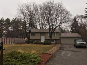 6008 Candlewood Court Brooklyn Park, Mn 55443
