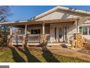 14980 Ridge Road Eden Prairie, Mn 55347